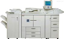 珠海震旦黑白/彩色复印机—珠海总代理开天拓展。