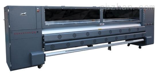 木板素材UV平板打印机/木板素材UV平板喷绘机