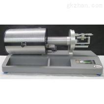 DIL2000热膨胀仪