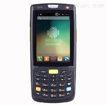 无线数据采集器_工业级PDA_移动手持终端