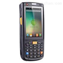无线手持终端_移动安卓PDA医疗信息化管理