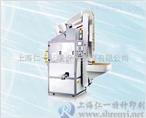 JHS-103-A全自动单色丝印机 小型丝网印刷机线路板丝印机