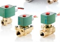 HTL8344G080 ,美国ASCO世格阀门原理