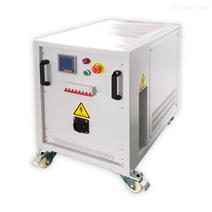 IPDC1000-厂家供应可调高压纯数字化双向直流电源