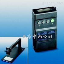 织物密度自动分析仪