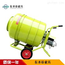 220V小型飼料攪拌機都用在哪些養殖行業?