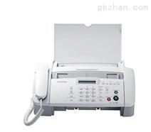供应松下(Panasonic)KX-FT836CN 热敏传真机(黑色、白色)
