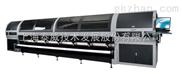 灯箱布喷绘机,灯箱布打印机,灯箱布UV喷绘机,灯箱布UV打印机