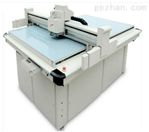 【供应】中山彩邦凹版打样机,印刷打样机