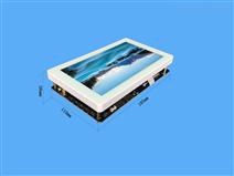 瑞芯微PX30开发板评估板四核A35 android8.0