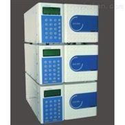 ULC-200高效液相色谱仪
