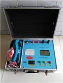 电容电感测试仪液晶显示,中文菜单,打印