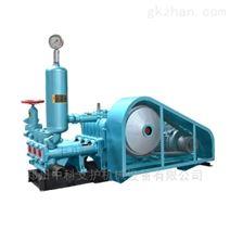 BW250注浆机技术参数及工作原理价格质量