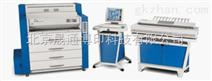 KIP 2180C系列彩色数码工程复印机系统