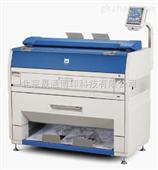 KIP 3100数码工程复印机