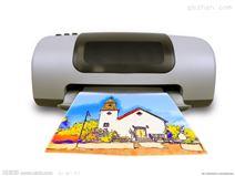 深圳UV万能平板打印机 亚克力板打印机 厂家直销 亚克力打印加工