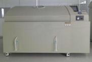 江苏复合盐雾试验箱专业生产