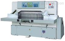 数显切纸机,K137CL 15英寸数显切纸机