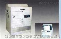 RZB1200C柔性版制版机