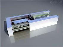 ZDJP1300型薄膜分切机