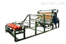 ZGF-1000C 高速干式复合机