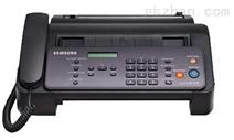 西尔Xier-ⅡA网络数码无纸传真机 可漫游接收发送 传真邮件互转