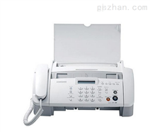 西尔-Localnet局域网版无纸网络数码传真机 255用户 传真服务器