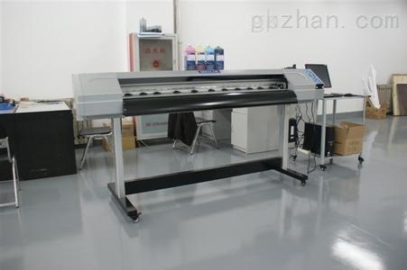 【厂家直销】优质国产压电机|高质量天彩写真机 欢迎咨询