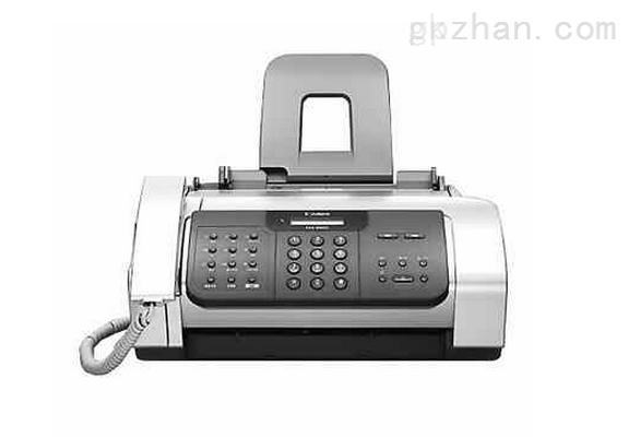 松下KX-MC6028CN传真机