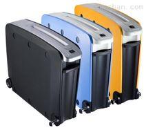 三木SD9321碎纸机
