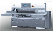 【供应】德国EBA 436E电动切纸机
