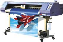 【供应】丽图RJ5-S160/S180E高速版压电写真机