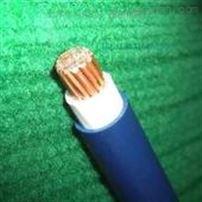 超高温电缆
