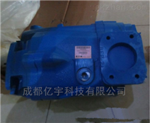 威格士油泵PVXS-180M04R0001R01SVVADF000A