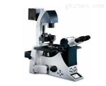 徕卡DMI4000研究级倒置显微镜