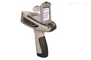 XL3t手持式光谱仪