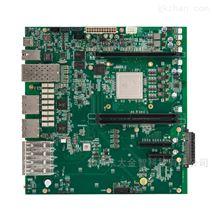 嵌入式主板T4240多核处理器