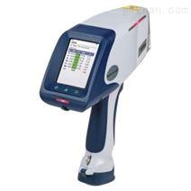 S1TITAN 300手持式光谱仪