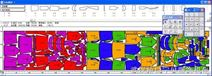 超级排料CAD系统