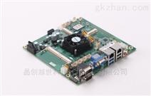 研祥标准MINI-ITX主板