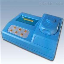 ZH11907光电浊度仪