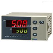 温度控制器 温控器 温控仪表