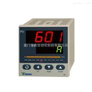交流电流测量仪/数显电流表