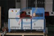 星火卷闸门弹簧扭转试验机检测设备