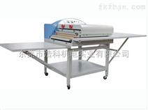 厂家直销粘合机 压衬机烫衬机 贴合机 热转印 烫金机  复合机
