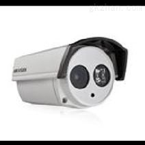 950TVL PICADIS II ICR红外防水筒型摄像机