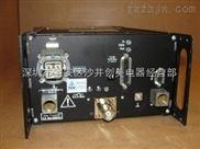 AE电源维修,电镀电源维修,高频开关电源维修,惠州,肇庆,中山,创美维修崔生