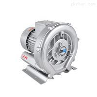 小型旋渦風機-微型高壓鼓風機