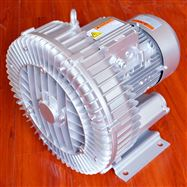 印刷吸附真空漩涡气泵