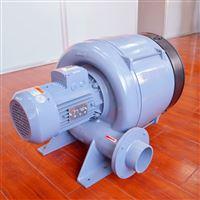 HTB100-304多段式風機,HTB風機